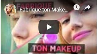 andy-make-up-personnalise